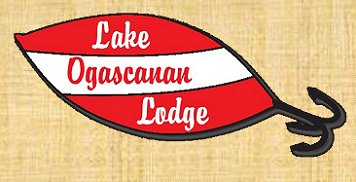 Lake Ogascanan Lodge and Outposts - Quebec Canada